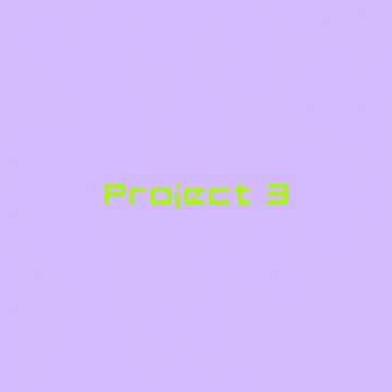 proj3.png