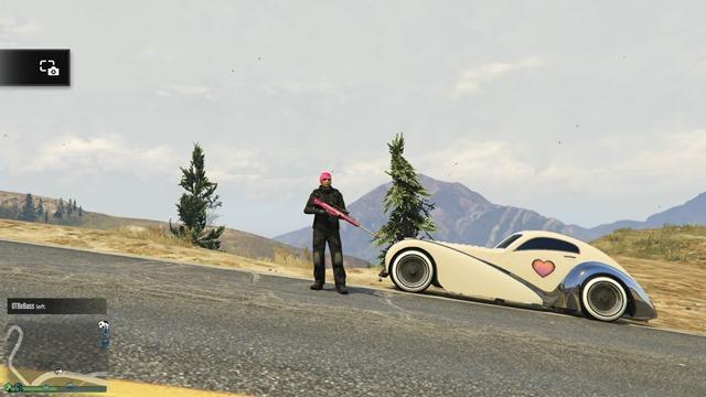 Grand Theft Auto V_20150503012612