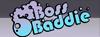 Boss Baddie